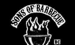 Sons of Barbecue Spezial!